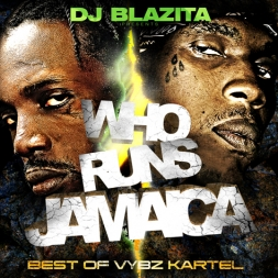 Best of Vybz Kartel