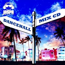 Dancehall Hitz 2012