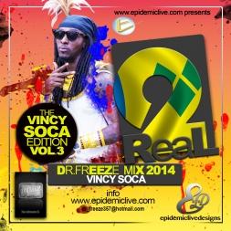 2Real Vol.3