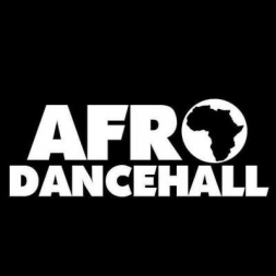 Afro Dancehall MiniMix