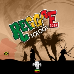 Reggae-Tology 2014 (Part Two)