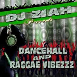 Dancehall & Reggae Vibezzzz
