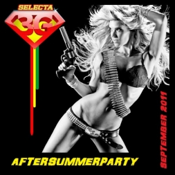 Aftersummer Party Mix