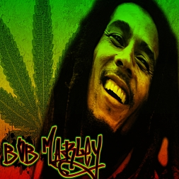 Bob Marley and His Music Friends Reggae Podcast Mix 1
