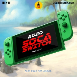 2020 SOCA SWITCH