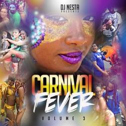 CARNIVAL FEVER VOLUME 3