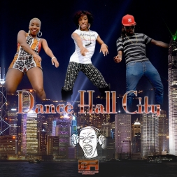 Dancehall City 2014 (Part Two)