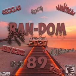 RANDOM 89