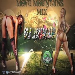 Move Mountains Mix