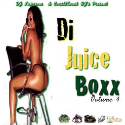 Di Juice Boxx 4