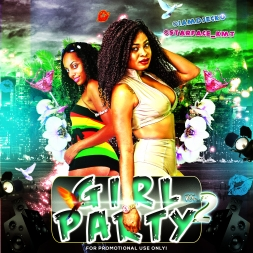 GIRL PARTY 2