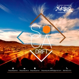 Soca Drift 2019 (Strictly Soca Hits)