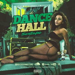 The Dancehall Sextape