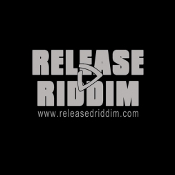 Release D Riddim Mix Vol 2 - WOW