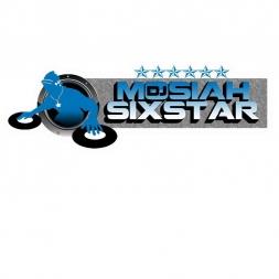 Dj Mosiah SixStar Presents BURN Carnival 2014