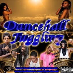 Dancehall Juggling (2015)