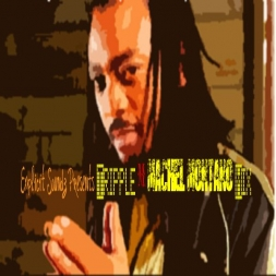 Explicit Soundz Present Tripple M Machel Montano Mix