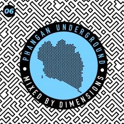Phangan Underground 006