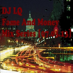 Fame And Money Mix Series 07 03 13