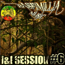 InI Session Nr6
