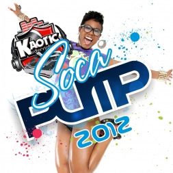 SOCA PUMP 2012