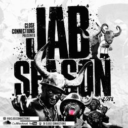 Jab Season 2018