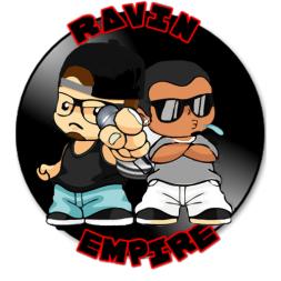 DJ Trauma Live @ Paparazzi2014