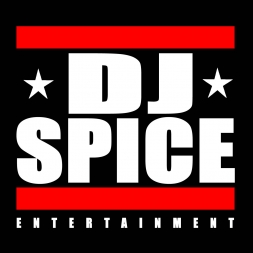 2011 BIG AND STRONG ONE ISLAND BAND DJ SPICE SOCA MIX