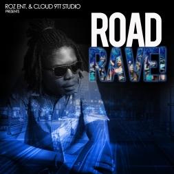 ROAD RAVE 2K13