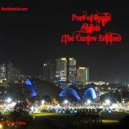 Port-of-Spain Nights
