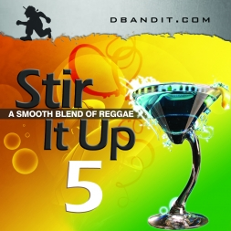 STIR IT UP VOLUME 05