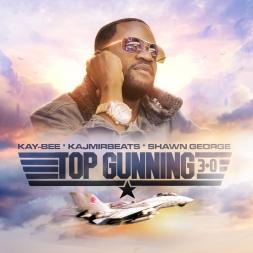 Top Gunning 3.0
