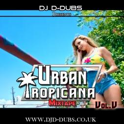 Urban Tropicana