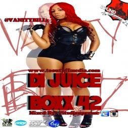 DI Juice Boxx 42