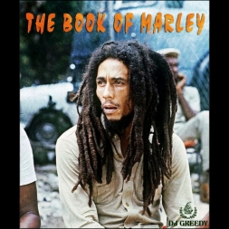 THE BOOK OF MARLEY (2015)