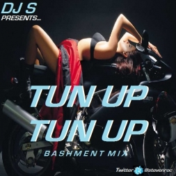 TUN UP TUN UP BASHMENT MIX September 2012