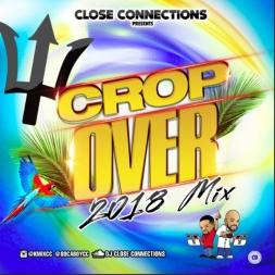 CC Crop Over Mix 2018