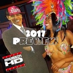 2017 Carnival Preview