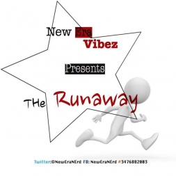 The Runaway (new links)