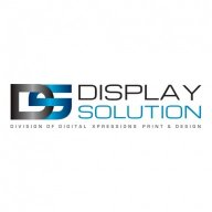 Display Solution